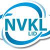 Logo-NVKL-lid