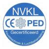 nvkl-certificering